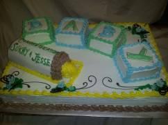 bridal_baby_shower_cakes_bonbon_bakery (9)