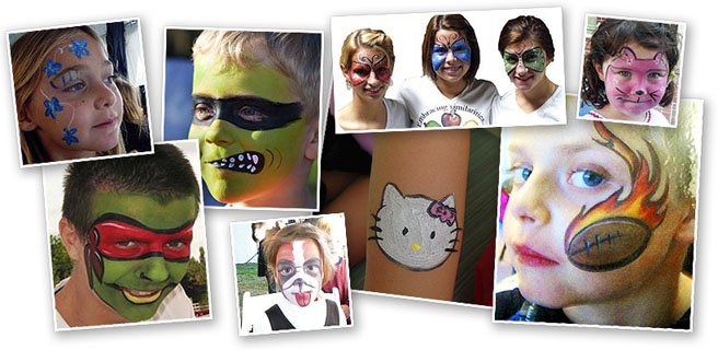 img_face_painting_2