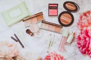 New & Noteworthy // Tom Ford, Laura Mercier, Pixi Beauty, & PÜR Cosmetics