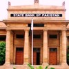 State bank maintaining interest rates to 10 percent forthcoming 2 months