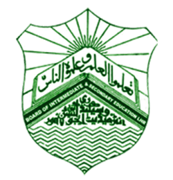 BISE Lahore Board Matric (9th Class) Result 2016