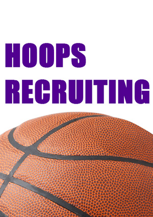 Hoops recruiting: Class of 2017-18 starts with sweet-shooting wing
