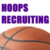 Hoops recruiting: Juco big man fortifies post