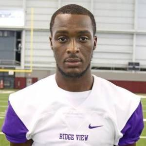 Football recruiting: Gifted athlete destined for ECU secondary