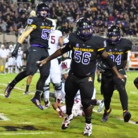 Insights from Brett: Defense changes the equation for ECU
