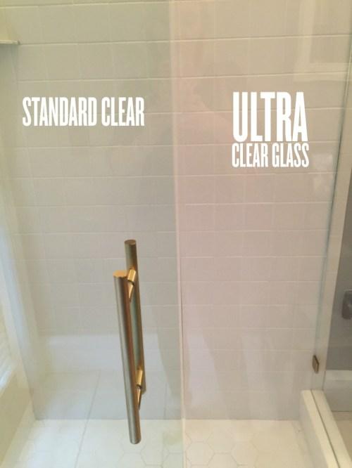 Medium Of Bathtub Shower Doors