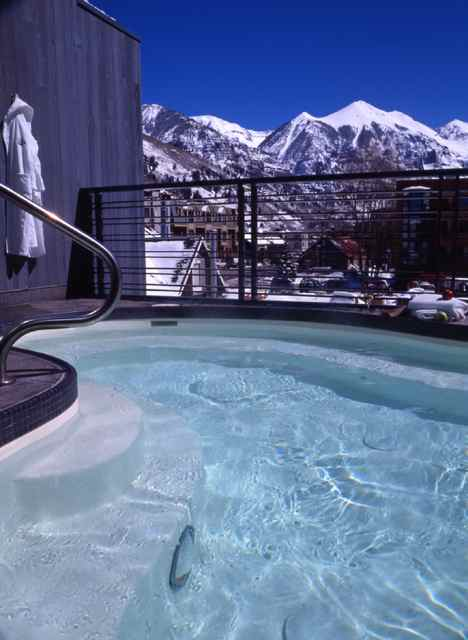 Perfect Camels Garden Hotel Hot Tub With An Aweinspiring Throughout Inspiration Decorating