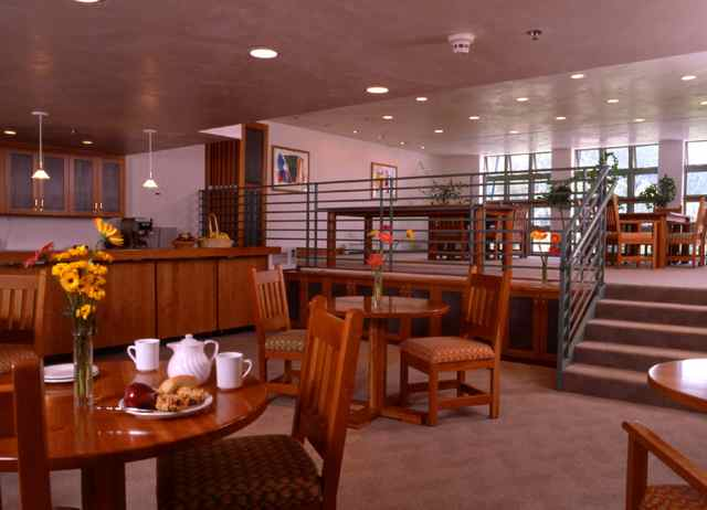Interesting Camels Garden Hotel The Breakfast Room At With Ideas