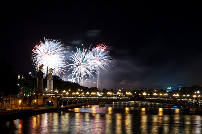 Bastille Day  What to do in Paris on the 14th of July   Le Quatorze     Bastille Day  What to do in Paris on the 14th of July   Le Quatorze Juillet