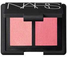 blush-rosa-pa%e2%95%a0ulido-nars