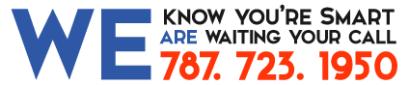 Call-us-424-X-90