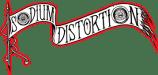 Sodium Distortion --BMST Sponsor