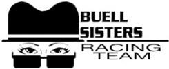 Buell Sisters -- BMST Sponsor