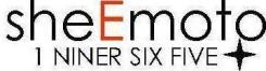 SheEmoto --Hunter-Sills Racing-- BMST Sponsor