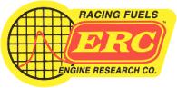 ERC--BMST Sponsor