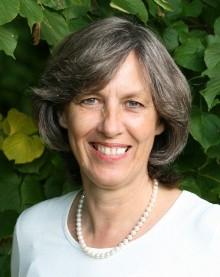 Profil: Monika Glausch