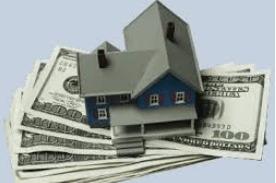 We Buy Colorado Springs Houses - 6