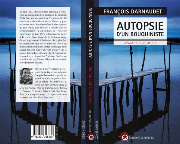 cover_autopsie_2