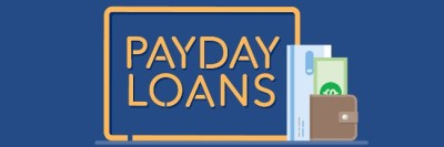 Consider Applying for Payday Loans Online - Bonsai Finance