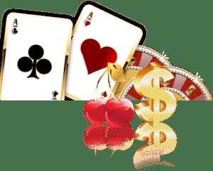 energy casino legalne w polsce
