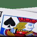 Jak dobrze grać w karty