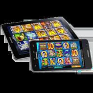 Hazard internetowy i pomyłki początkujących graczy
