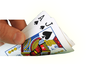 bonusy hazardowe w kasyno