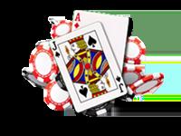 rejestracje kasynowe