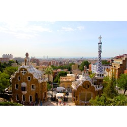 Astonishing Impossible To Spend More Than An Hour Walking Around Barcelona Withoutnoticing Antoni Architectural About Euros Bon My House One Hour Song My House 1 Hour Song My Guide To Hours houzz 01 My House 1 Hour