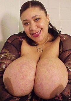 karola boobs   download mobile porn   online free porn at mobile phone