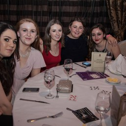 bookaball-debs_0005_IMG_6511