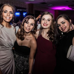 bookaball-society-ball_0000_IMG_5899