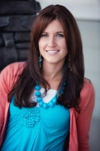 Sara B. Larson