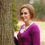 Anne Blackman, author of Traitor Angels | bookandlatte.com