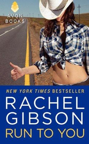 Rachel Gibson Rescue Me Free