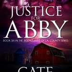 Justice for Abbey