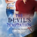 the devil's temptation