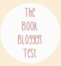 bookbloggertag_zps61f36012