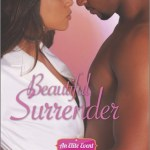 Beautiful Surrender by Sherelle Green