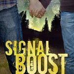 Signal Boost by Alyssa Cole