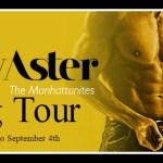 Unsaid Blog Tour Banner