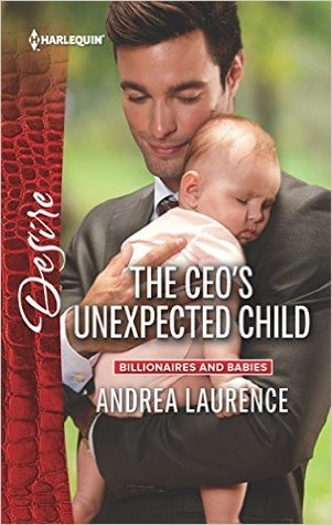 CEOs Unexpected Child