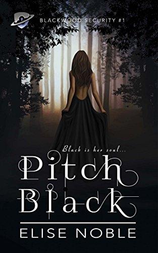 Book Cover: FREE until November 30