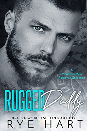 Rugged Daddy by Rye Hart