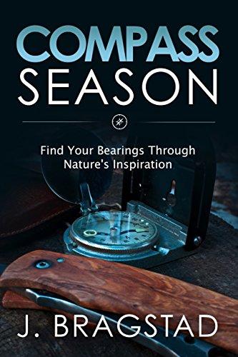 Compass Season John Bragstad