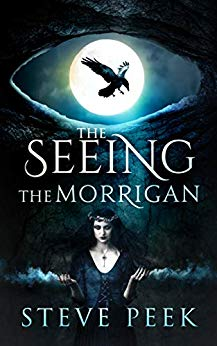 The SEEING by Steve Peek