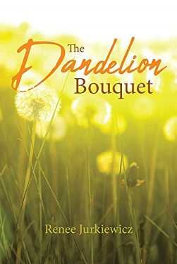 The Dandelion Bouquet by Renee Jurkiewicz