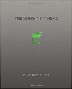 The Song in my Head