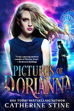 Pictures of Doriannna