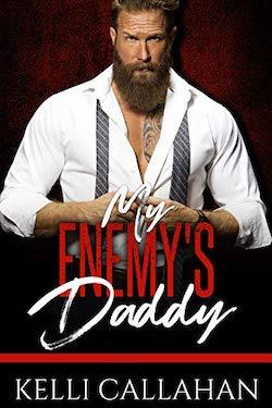 My enemy's daddy